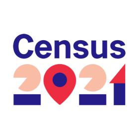 The Population Census 2021